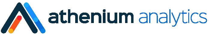 Athenium Analytics