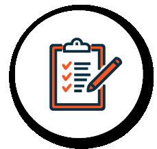 configure open claim alerts