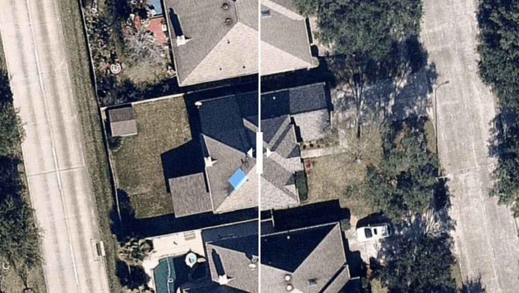 [Case study] IRIS: Use AI imagery analysis to verify property risk