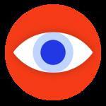 IRIS product logo