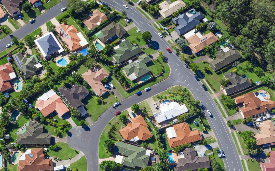 [Whitepaper] Write smarter business with AI-driven aerial imagery