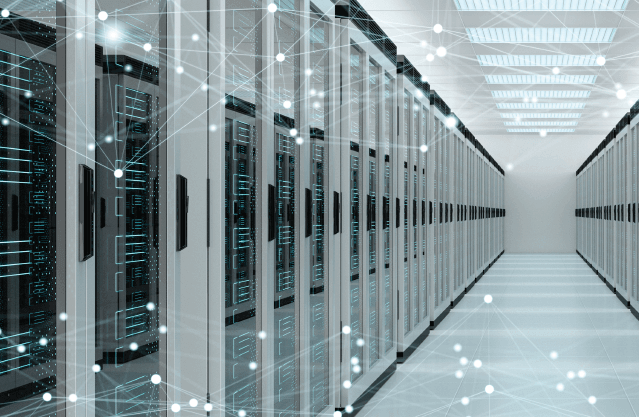 [Whitepaper] Automating data integrity for insurance QA programs