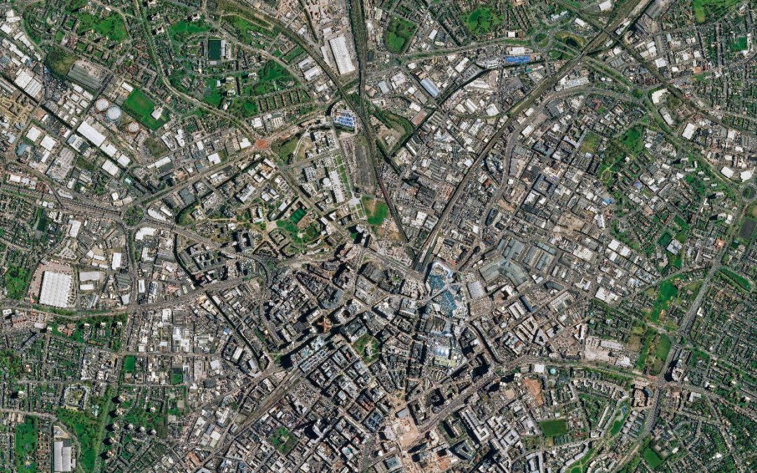 [Whitepaper] Is free aerial property imagery hurting your bottom line?