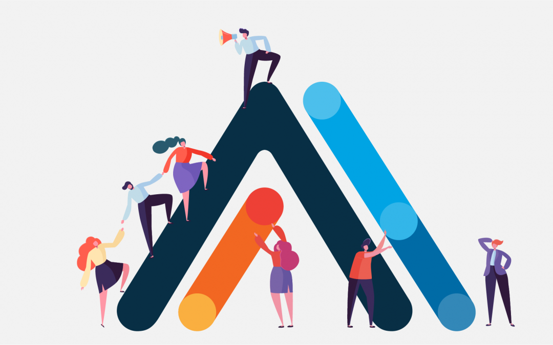 2019 company highlights image