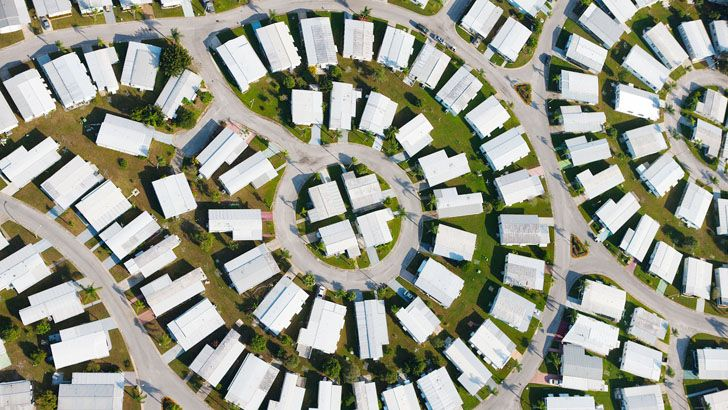 insurance roofing trends white roofs