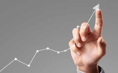 Ensuring quality during growth: add flexibility to your QA process
