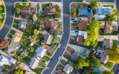 [Whitepaper] Optimize your portfolio with AI-driven property risk analytics