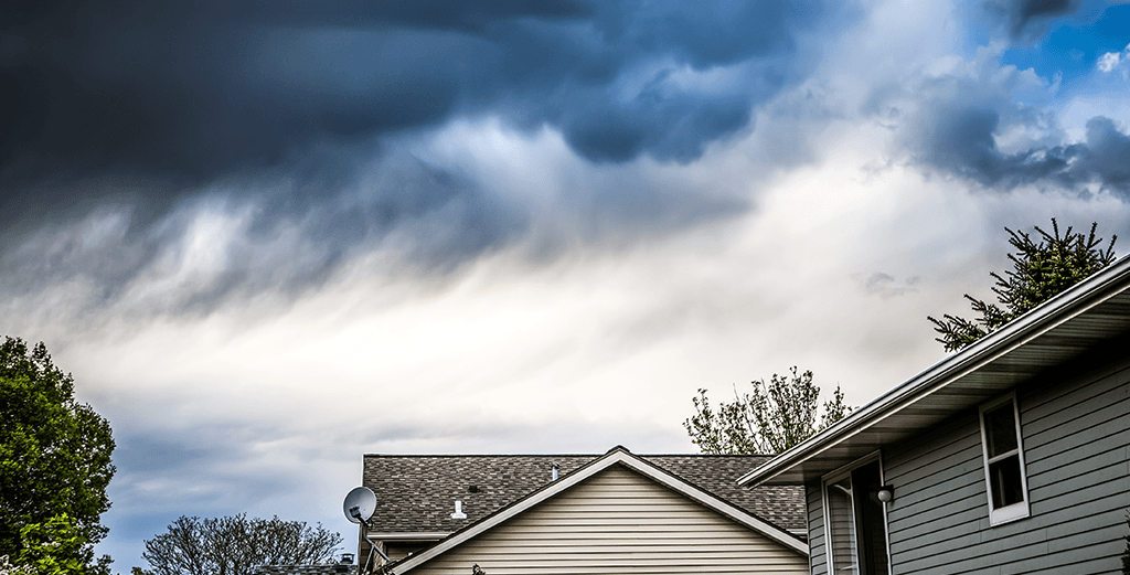 New roofing trends to reduce property risk