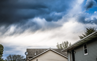 [Whitepaper] Are you equipped to combat weather-based property risk?