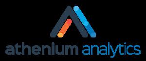 Athenium Analytics logo