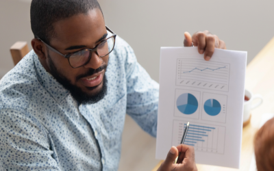 Improve outcomes by capturing these 3 key audit data points