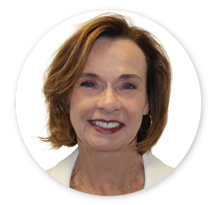 Susan Grady - Athenium Analytics